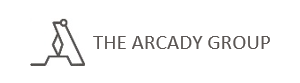 The Arcady Group